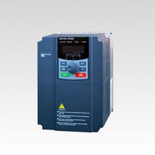 1 phase 220v input 3 phase 380v output  4KW Powtech PT310 CT Series