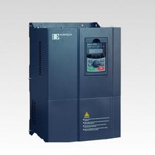 永磁同步电动机逆变器具有来自Powtech的过度筛和节能功能