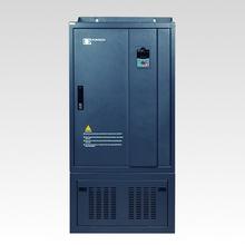 110KW 132KW到空气压缩机变频高性能三相从POWTECH VFD