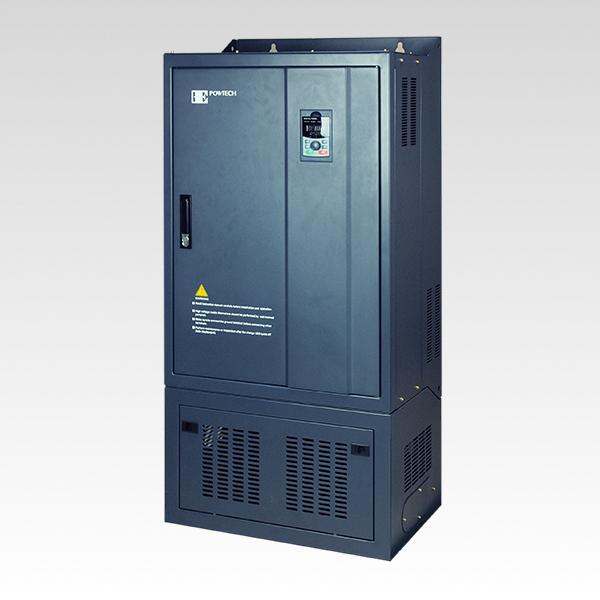 水泵电机软起动器