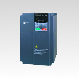 11KW Air Compressor Inverter high performance three phase vfd from POWTECH