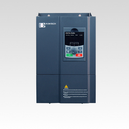 15KW至18.5KW空气压缩机变频器,高性能三相变频器,来自POWTECH