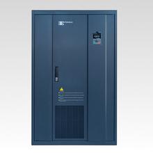 160kW到250kW空气压缩机逆变器高性能三相VFD来自Powtech