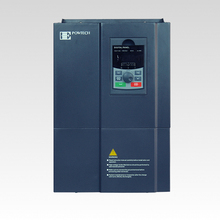 22KW TO 37KW Air Compressor Inverter high performance three phase vfd from POWTECH
