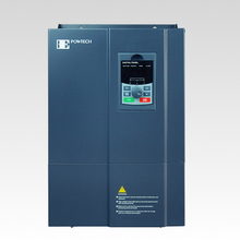 45KW to 55KW Air Compressor Inverter high performance three phase vfd from POWTECH