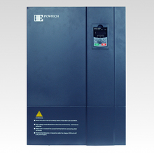 75KW to 90KW Air Compressor Inverter high performance three phase vfd from POWTECH