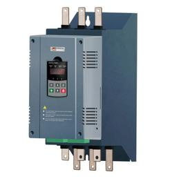 5.5kw to 55kw 380V Powtech PT500 series soft starter