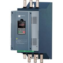75kW至110kW 380V POWTECH PT500系列软启动器