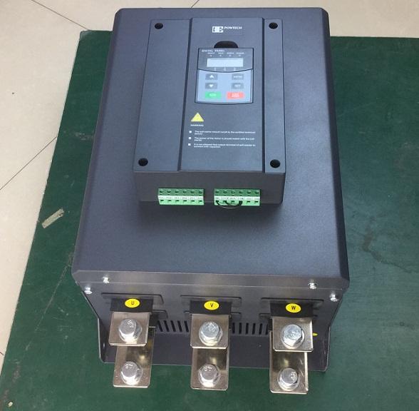供水泵控制