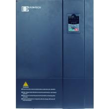 110至132kw Powtech PT300变速驱动220V 380V 480v 690v 50HZ