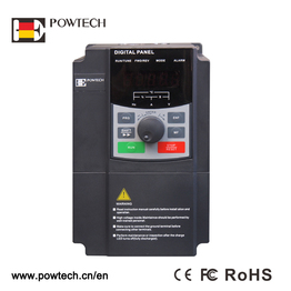 11KW 380V 3 phase China factory high performance ac drive variable frequency
