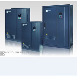 160kw to 250kw Powtech PT300 frequency drive 220V 380V 480v 690v 50HZ