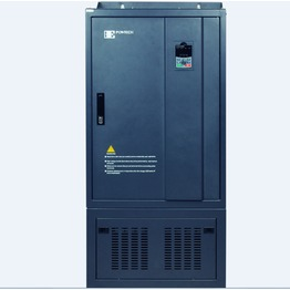 160kw to 250kw variable speed drive Powtech PT300 frequency drive 220V 380V 480v 690v 50HZ