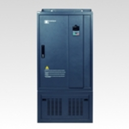 132KW to 160KW Economical inverter and low price frequency inverter from Powtech