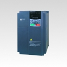 15KW Economical inverter and low price frequency inverter from Powtech