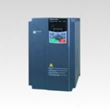 来自Powtech的15KW经济型变频器和低价变频器
