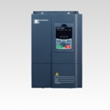 18.5KW to 22KW Economical inverter and low price frequency inverter from Powtech