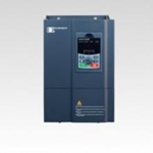 从Powtech到22kW经济逆变器和低价变频器