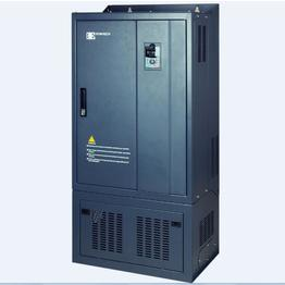 280kw to 455kw POWTECH Vector inverter 3 phase 380V with reactor