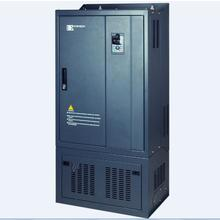 280kw至455kw Powtech变频器3相380V