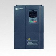 30KW to 45KW Economical inverter and low price frequency inverter from Powtech