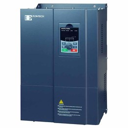 45kw 55kwPowtech variable frequency driver 220V 380V 480v 690v
