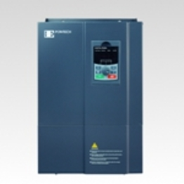 55KW to 75KW Economical inverter and low price frequency inverter from Powtech