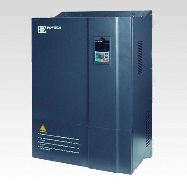 电机保护软起动器