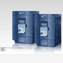 0.75 to 1.5kw 220V PT150 series Mini inverter single phase