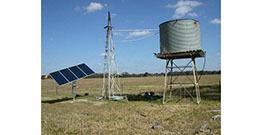 pt330太阳能泵逆变器在光伏泵系统中的应用