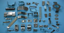 How to choose high quality precision metal stamping parts manufacturers