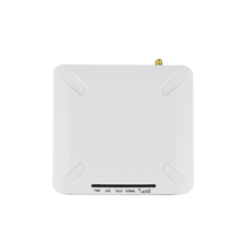 GSM Fixed wireless Terminal FWT 8818