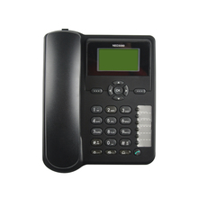 3G WCDMA Fixed Wireless Phone Vodafone NEO3000