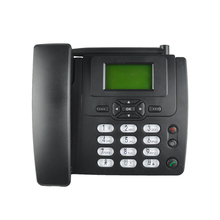 CDMA 450Mhz Fixed Wireless Phone ETS 315C