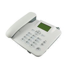 ETS-316 GSM Fixed wireless phone