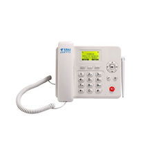CDMA 800 MHZ Fixed Wireless Phone ETS 6688C