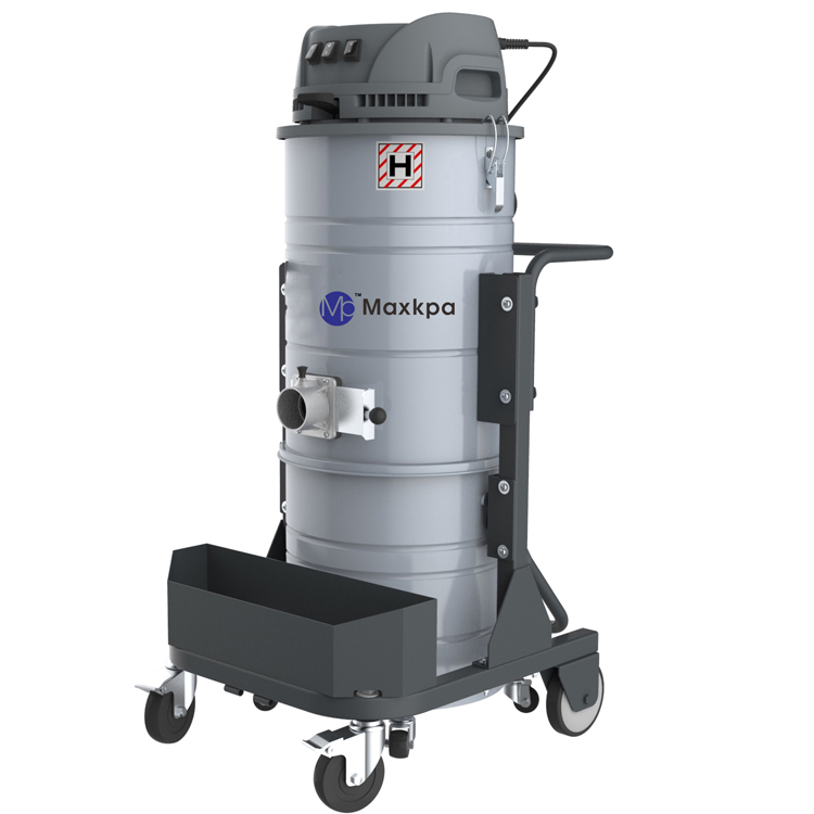 c5 series single phase two motors single phase industrial vacuum cleaner