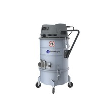 New  S2 series Single phase wet & dry vacuum