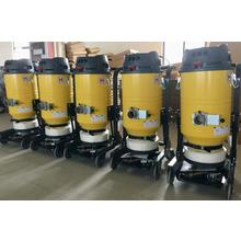 T3 series Single phase HEPA dust extractor made in China