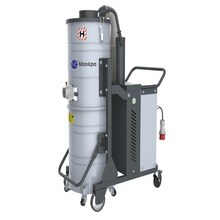 wholesale A9 series Three phase industrial vacuum