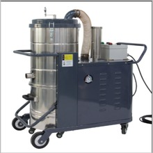 wholesale three phase industrial vacuum cleaners