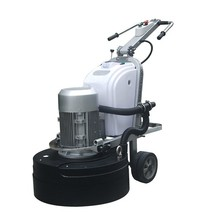 Wholesale new high-efficiency concrete floor used grinding machine
