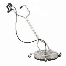 Stainless Steel Surface Cleaner Made In China