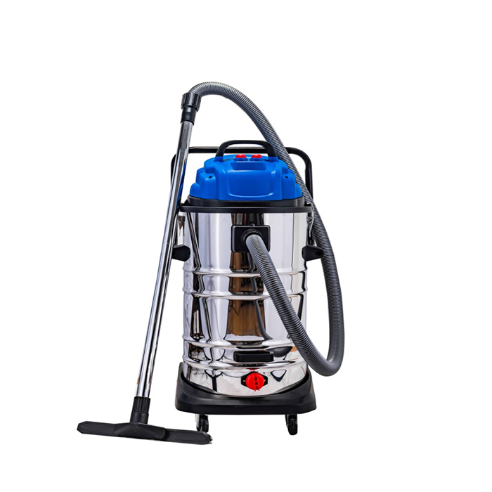 f2 wholesale p3 series three phase industrial vacuum cleaner