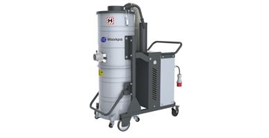 What are the maintenance methods for industrial dust removal equipment