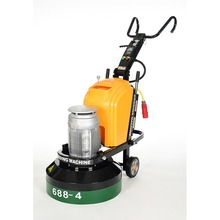 Wholesale Floor Grinder concrete grinder