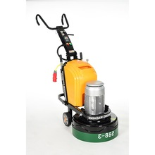 Floor Grinding machine