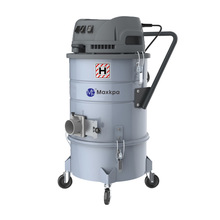New  S2 series Single phase wet & dry vacuum manufacturer
