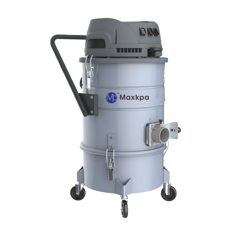 New  S2 series Single phase wet & dry vacuum supplier