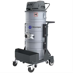 single phase wet and dry industrial vacuum cleaner s3 series hot sale